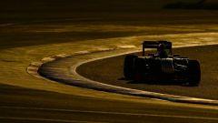 F1 2016 - Gran Premio del Bahrain - Info e Risultati - Immagine: 5