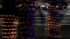 F1 2016 - Gran Premio del Bahrain - Info e Risultati - Immagine: 6