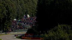 F1 2016 - Gran Premio del Belgio - Info e Risultati - Immagine: 2