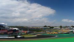 F1 2016 - Gran Premio del Brasile - Info e Risultati - Immagine: 5