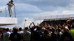 F1 2016 - Gran Premio d'Inghilterra - Info e Risultati - Immagine: 3