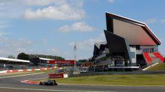 F1 2016 - Gran Premio d'Inghilterra - Info e Risultati - Immagine: 5