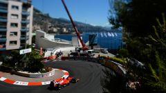 F1 2016 - Gran Premio di Monaco - Info e Risultati - Immagine: 2