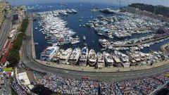 F1 2016 - Gran Premio di Monaco - Info e Risultati - Immagine: 3