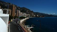 F1 2016 - Gran Premio di Monaco - Info e Risultati - Immagine: 4