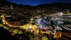 F1 2016 - Gran Premio di Monaco - Info e Risultati - Immagine: 1