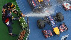 F1 2016 - Gran Premio d'Ungheria - Info e Risultati - Immagine: 2