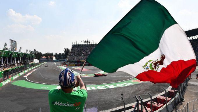 W Series | Nel 2020 due appuntamenti assieme alla F1