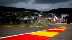 Quiz F1 foto: riconosci tutte le piste del mondiale?