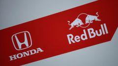 Ufficiale l'accordo Red Bull-Honda per i motori dal 2022 in poi