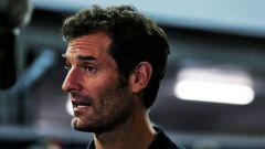"""Webber si schiera con il Mugello """"spezzacollo"""""""