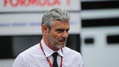 Marlboro, Ferrari, Juventus: chi è Maurizio Arrivabene