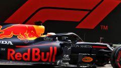 Red Bull, ipotesi Porsche ma non subito