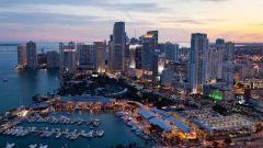 F1 | Miami: nuovo accordo per il gran premio