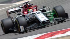 F1, Mick Schumacher tornerà in pista nelle libere del venerdì - Immagine: 4