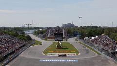 GP Canada: a Pasqua la decisione sul suo destino