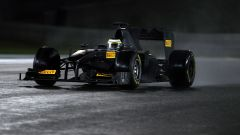 F1 e Pirelli insieme fino al 2019, con nuove mescole - Immagine: 6
