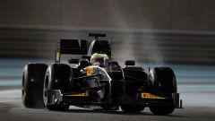 F1 e Pirelli insieme fino al 2019, con nuove mescole - Immagine: 7