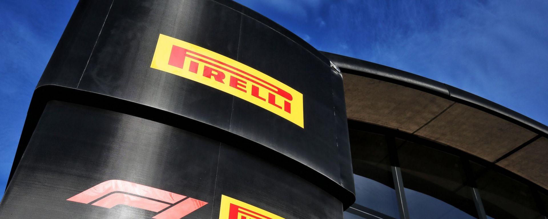 """Pirelli, scelte """"morbide"""" per Montecarlo"""