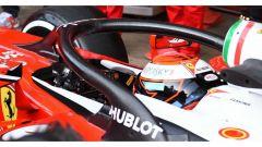 F1 2017 più sicura con nuove protezioni - Immagine: 3