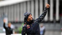 F1 Red Bull: Ricciardo e Verstappen buone sensazioni a Baku - Immagine: 1