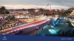 L'Arabia Saudita vuole un Gran Premio entro il 2023