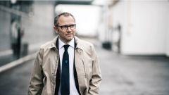 F1, Stefano Domenicali: possibile il clamoroso ritorno in Ferrari