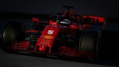 Tecnica F1, le novità del GP Austria 2020 a RadioBox 30