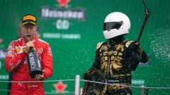 Top & Flop GP Messico 2019 - Immagine: 1