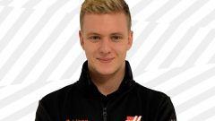 Ufficiale: Mick Schumacher in F1 nel 2021 al volante della Haas - Immagine: 2