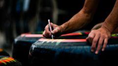 CoViD-19, a Melbourne positivo un membro della Pirelli
