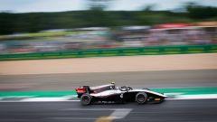 F2 Silverstone 2019, Nyck De Vries (Art Grand Prix) resta leader della classifica