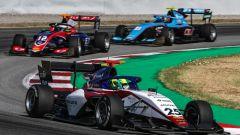 F3 2020: David Schumacher