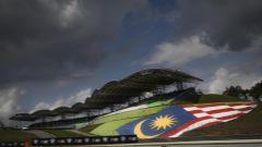 "Lorenzo sarà al test ""shakedown"" MotoGP di Sepang"