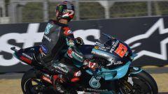 MotoGP Aragona 2020, Diretta Live Qualifiche