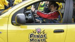 Fabio Rovazzi: con la Panda per le strade...andiamo a comandare - Immagine: 5