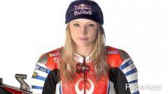 FaceApp, da Jack a Jacqueline Miller (Ducati)