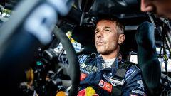 """Famin per Peugeot Sport: """"quante difficoltà nel GP di Francia"""" - Immagine: 3"""
