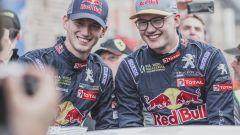 """Famin per Peugeot Sport: """"quante difficoltà nel GP di Francia"""" - Immagine: 4"""