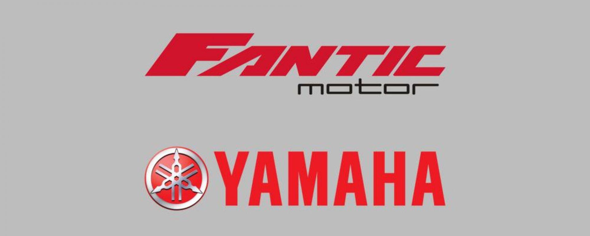 Fantic Motor, accordo con Yamaha: acquisito il 100% di Minarelli