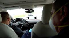 Fase 2 e concessionari auto, nuove regole per i test drive