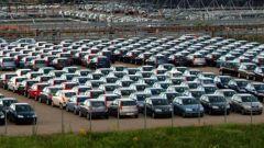 Fase 2 e mercato auto: senza incentivi, è crisi nera