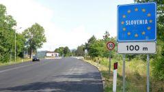 Fase 2, riapre il confine Italia-Slovenia