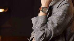 Fashion Week, Garmin vívomove HR: elegante, sportivo e tech - Immagine: 6