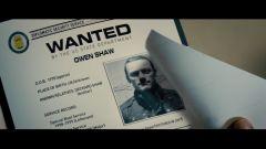 Furious 7: il trailer  - Immagine: 15