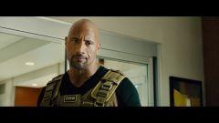 Furious 7: il trailer  - Immagine: 14