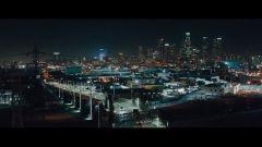 Furious 7: il trailer  - Immagine: 13