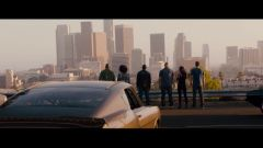 Furious 7: il trailer  - Immagine: 12