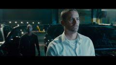 Furious 7: il trailer  - Immagine: 11