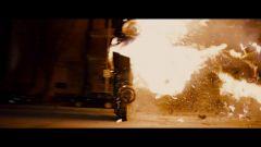 Furious 7: il trailer  - Immagine: 10